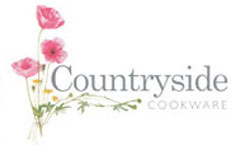 Countryside Cookware