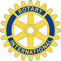 Rotary Club Galashiels